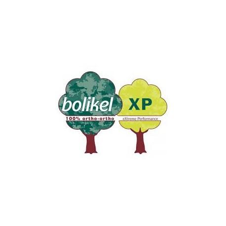 BOLIKEL XP