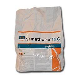 NEMATHORIN 10G
