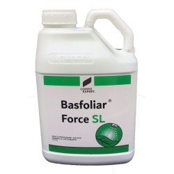 BASFOLIAR FORCE SL