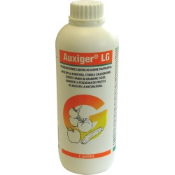 AUXIGER® LG