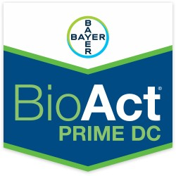 Bioact Prime DC