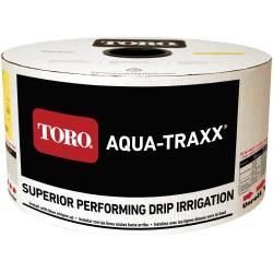 Aqua-Traxx® PBX Diam. 16 mm Spes. 8 mil Spaziat. goc. 10 cm
