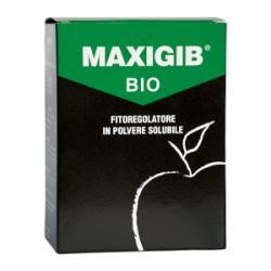 MAXIGIB BIO®