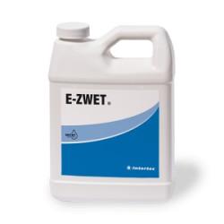 E-ZWET®