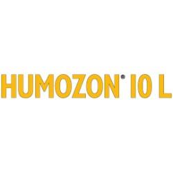 Humozon 10 L