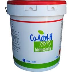 Co-Actyl H