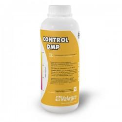 Control DMP concime ad azione acidificante e tensioattiva.