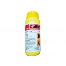 COLLIS®