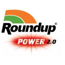 Roundop 360 power 2.0
