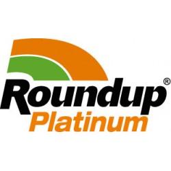 ROUNDUP® PLATINUM