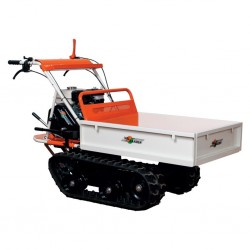 TP360HX1 – TRANSPORTER KG 350