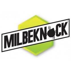 Milbeknock