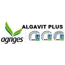 ALGAVIT PLUS