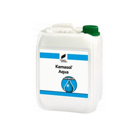 Kamasol® Aqua