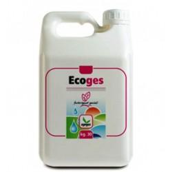 ECOGES