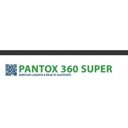 PANTOX 360 SUPER