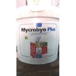 MYCROBYO PLUS