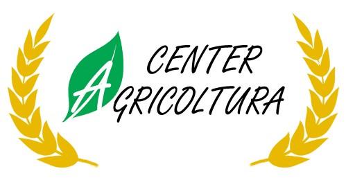 E-commerce in prodotti per l'agricoltura
